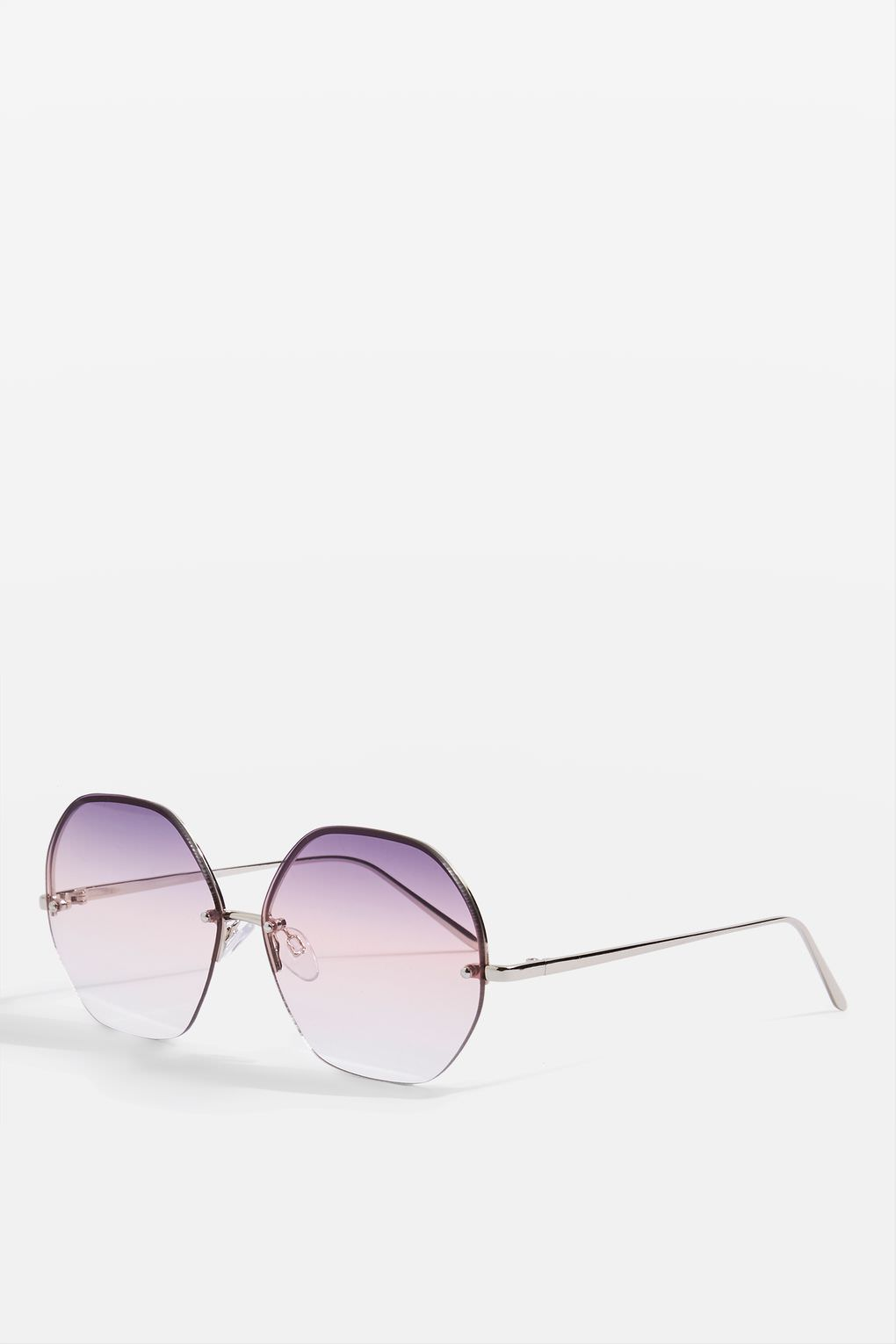 New Topshop Outfit Post, Sunglasses Accessories